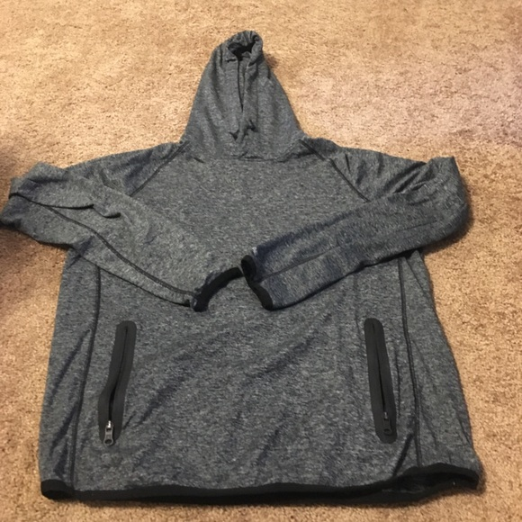 American Eagle Outfitters Other - Men's American Eagle active hoodie